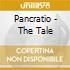 Pancratio - The Tale