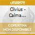 Clivius - Calma Apparente