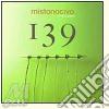 UNPLUGGED 139