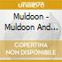 Muldoon - Muldoon And The Other