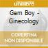 Gem Boy - Ginecology