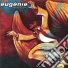 Eugenie - Qui Ed Ora