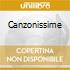 CANZONISSIME