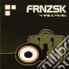 Franziska - Frnzsk