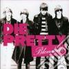 Blondelle - Die Pretty