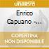 Enrico Capuano - Fuori Dalla Stanza