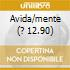 AVIDA/MENTE (? 12.90)
