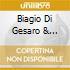 Biagio Di Gesaro & Dialetno - Nudanima