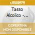 Tasso Alcolico - Tasso Alcolico