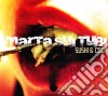 Marta Sui Tubi - Sushi & Coca