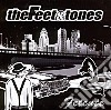 Feet & Tones - Fetente