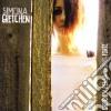 Simona Gretchen - Gretchen Pensa Troppo Forte