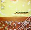 Marco Lamioni - L'estate Insuperabile