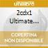 2CDX1 ULTIMATE ROCK