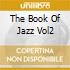 THE BOOK OF JAZZ VOL2