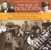 Jazz In Italy In The 50s - The Rise Of Dolce Vita