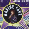 Maxine Carr - Get Real