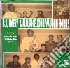 B.J. Emery And Maurice John Vaughan Horns - B.J. Emery And Maurice John Vaughan Horns