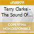 Terry Clarke - The Sound Of The Moon