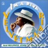 Velvet Mcnair & Maurice J. Vaughn - I'm A Diva