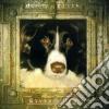 Danny Click - Elvis The Dog