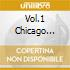 VOL.1 CHICAGO BLUES