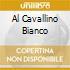 AL CAVALLINO BIANCO