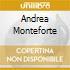 ANDREA MONTEFORTE