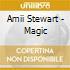 Amii Stewart - Magic