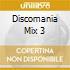 DISCOMANIA MIX 3