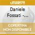 Daniele Fossati - Daniele Fossati