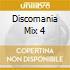 DISCOMANIA MIX 4