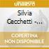 Silvia Cecchetti - Come Un Leopardo