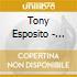 Tony Esposito - Tropico