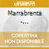 Marrabrenta - Marrabrenta