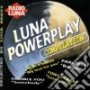 Luna Powerplay Compilation 90 Disco Dance