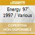 ENERGY 97