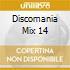 DISCOMANIA MIX 14