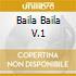 BAILA BAILA V.1