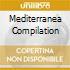 MEDITERRANEA COMPILATION