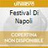 FESTIVAL DI NAPOLI