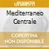 MEDITERRANEO CENTRALE