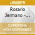 Rosario Jermano - Stravagario
