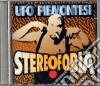 Ufo Piemontesi - Stereofobia