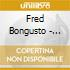 Fred Bongusto - Fred
