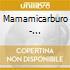 Mamamicarburo - Mamamicarburo