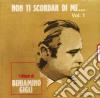 Beniamino Gigli - Non Ti Scordar Di Me Vol.1