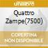 QUATTRO ZAMPE(7500)
