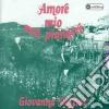 Giovanna Daffini - Amore Mio Non Piangere
