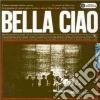Nuovo Canzoniere Italiano - Le Canzoni Di Bella Ciao